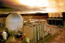 India's fast breeder reactor to go critical soon