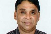 Ganga Ram Agarwal takes over as railway board secretary