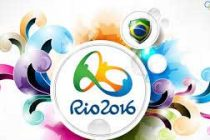 Brazil increases budget for Rio 2016
