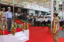 DVC Celebrates Independence Day