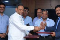 REC's subsidiary handover SPVs to M/s Sterlite Grid 3 Limited