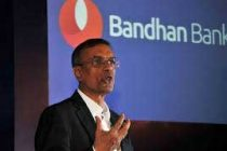 Bandhan Bank slashes microloan interest rate by 70 bps