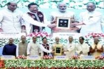 'Developing infrastructure in northeast a priority'