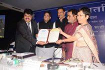 NTPC Contributes for Skill Development