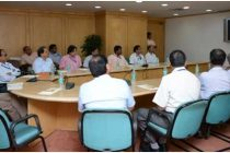 """DVC launches project """"PRAGATI"""" to achieve operational excellence"""