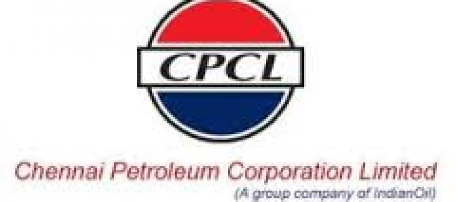 Chennai Petroleum to migrate to gas fuel to power refinery