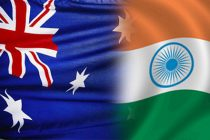 1st repatriation flight from India lands in Australia