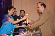 SAIL bags EEPC INDIA National Award 2013-14
