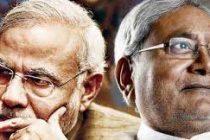 Modi Vs Nitish: WHO WILL BITE DUST?…