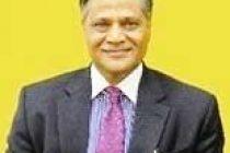 Dr. A.K. Pujari, Secretary, MSME, assumes additional charge as CMD, SAIL
