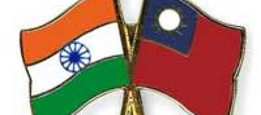 Cabinet clears India, Taiwan MSME agreement