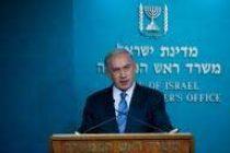 'My friend Modi', says Netanyahu on bonding with Indian premier