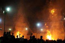DDMA allows Ramleela, Durga Puja, Dussehra celebrations in Delhi