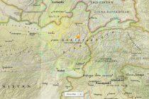 Major quake jolts India, South Asia