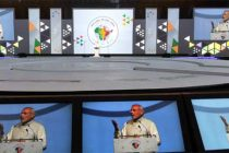 India to deepen cooperation with Africa in countering terrorism: Modi