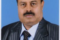 Dr S.K Acharya, CMD, NLC elected as Fellow in the World Academy of Productivity Sciences