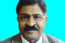 Dr N Mohapatra takes charge as SAIL's Director (Personnel)