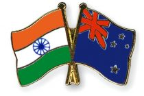 New Zealand to associate with India in its fight against COVID-19