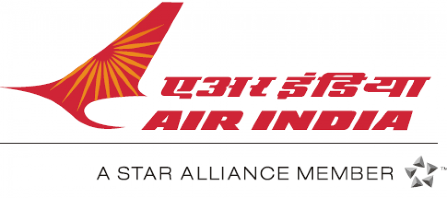 Govt determined to privatise Air India : Puri