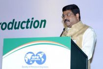 Turn Low Oil Price Into An Opportunity For The E&P Industry- Dharmendra Pradhan