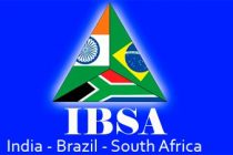 Fresh lease of life for IBSA