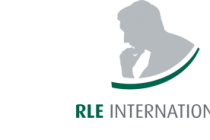 German engineering services firm RLE International to expand India operations