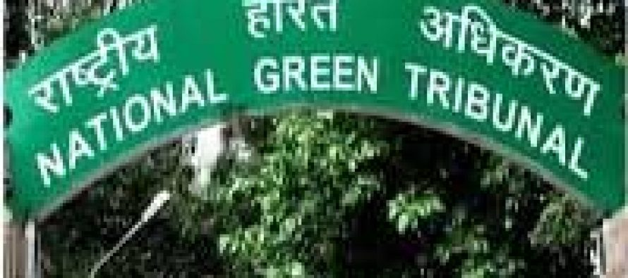 Why choppers not used to control pollution, asks NGT