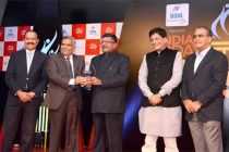 REC Named the Fastest Growing Navratna PSU