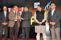 Oil India Limited bags the 'Best Company in CSR & Sustainability' Award