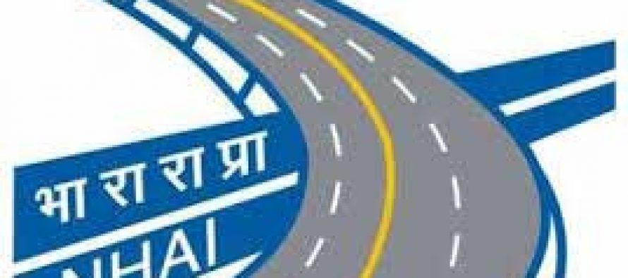 NHAI to issue Rs.10,000 crore-worth tax-free bonds