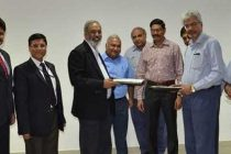 NTPC Ltd and MIDHANI sign MOU for R&D