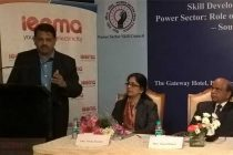 Power Sector Skill Council held an Advocacy and Awareness Building Workshop