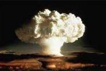 North Korea successfully tests hydrogen bomb