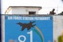 India to receive Pakistani investigators in Pathankot attack