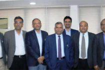 REC's subsidiary handover SPVs to M/s Kalpataru Power Transmission Limited