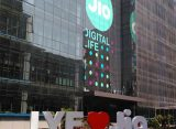 Jio tops 4G download speed in July, Vodafone leads upload speed
