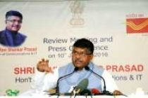 Scale up operations, exports: Prasad to electronics CEOs
