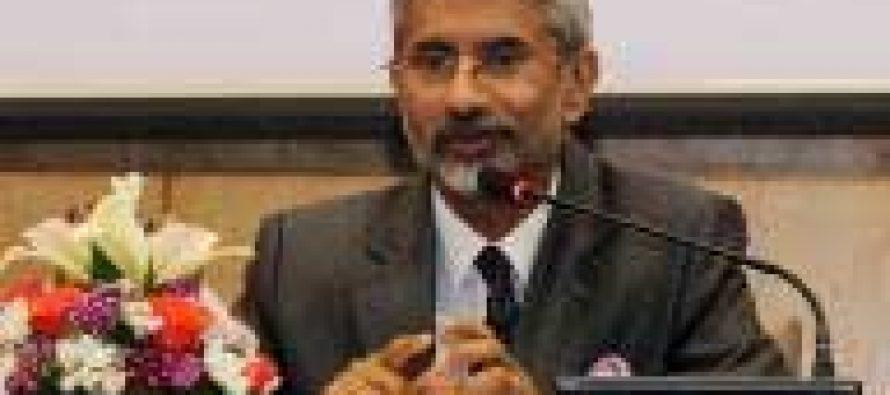 India-Pakistan foreign secretary-level talks rescheduled for 'near future'