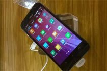 India smartphone market set to recover by 40% in 2nd half: Report