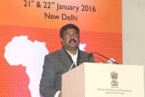 Indian firms keen to invest in African oil assets: Pradhan