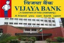 Vijaya Bank net zooms 79% in Q3