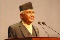 Nepal denies rumours of expelling Indian ambassador