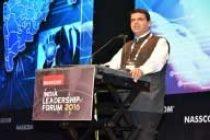 Maharashtra will create ecosystem for start-ups: Fadnavis