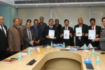 NBCC RELEASES CORPORATE WORKS MANUAL 2016