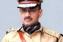 Alok Kumar Verma takes charge as Delhi Police chief