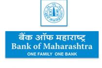 Bank of Maharashtra's Q4 net profit at Rs 72 cr
