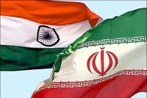 India, Iran discuss ways to expand people-to-people contact