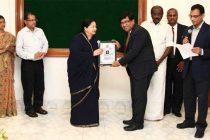 BHEL bags Rs.5,600 Crore order in Tamil Nadu