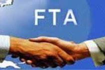 Sri Lanka, Bangladesh to sign free trade accord next year