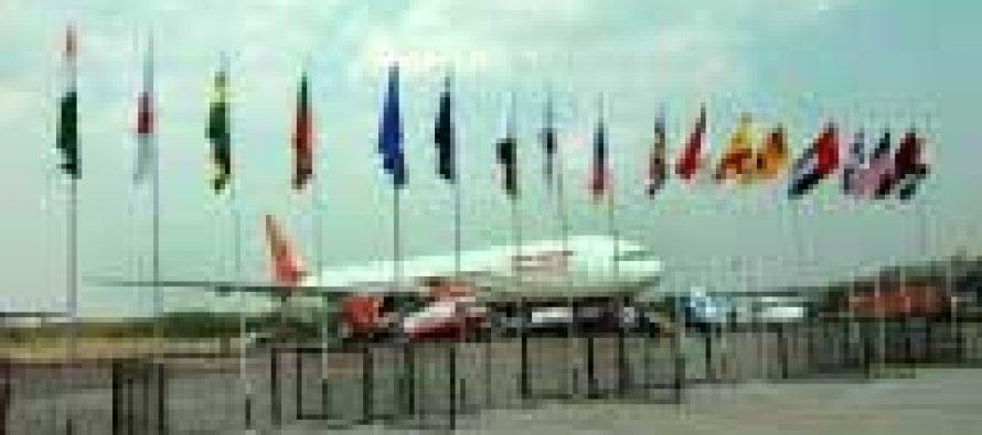 Krishi Udan : Air India identifies global routes to ferry farm produce (Lead)